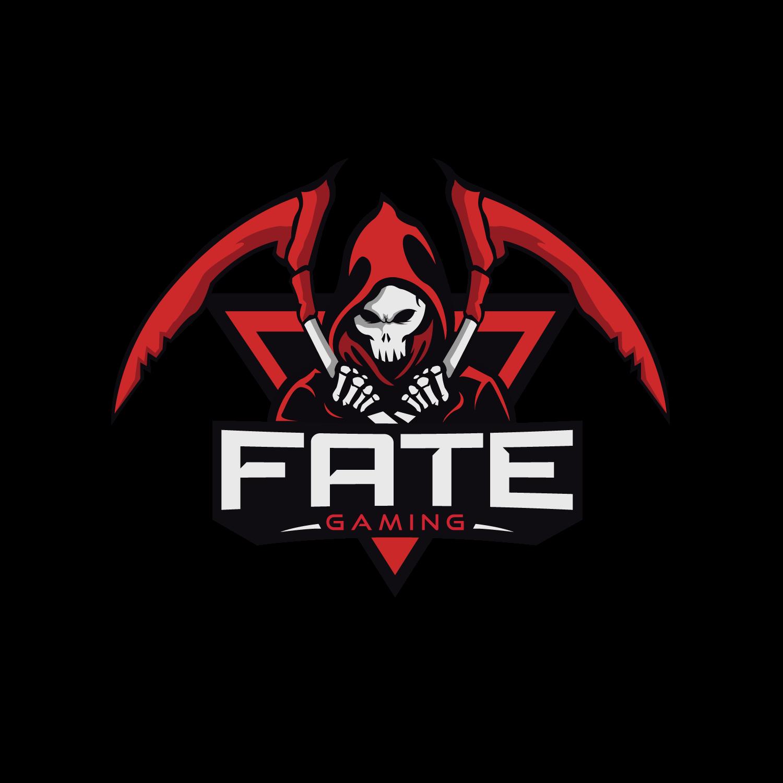 Fate Gaming Rewards
