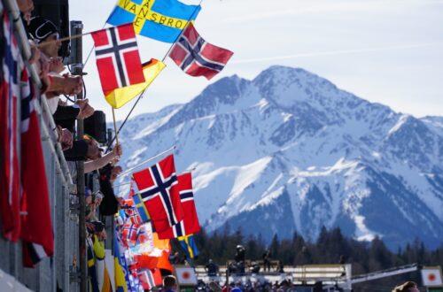 Lumi Experiences – Amazing Nordic Ski Adventures