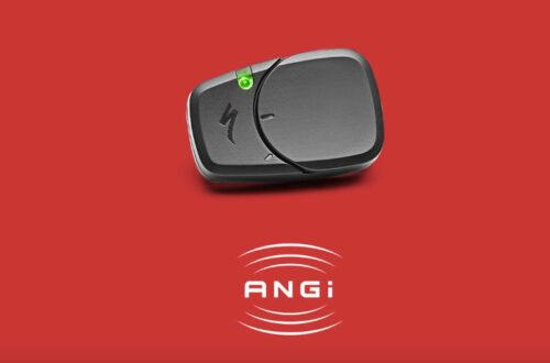 Introducing ANGi
