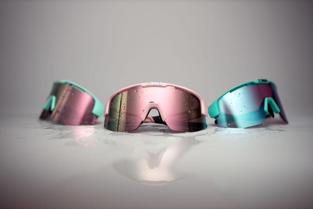 Bliz Optics Matrix Sunglasses