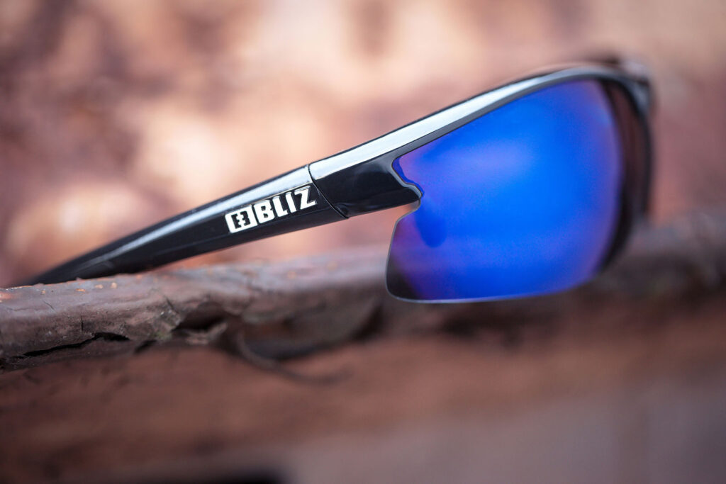 Bliz Active Motion Sunglasses