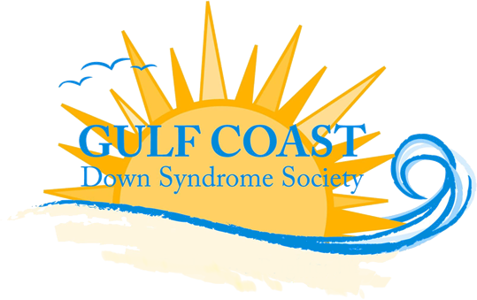 Gulf Coast Down Syndrome Society