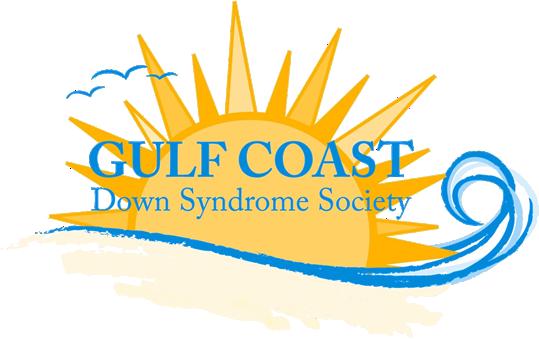 Gulf Coast Down Syndrome Society
