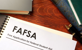 Grants, Scholarships & Stress-Free Funding