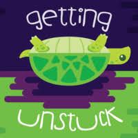 Getting (Politically) Unstuck