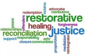 Reconciliation 2020