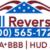 Group logo of Reverse Mortgage Lenders in Arizona