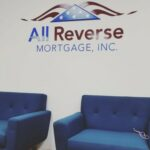 Group logo of Reverse Mortgage Lenders in Texas