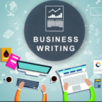 Group logo of Business Writing Courses   Business Writing Training