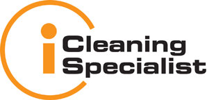 Marketing, Diversification Help Cascade Cleaning Services Beat the Winter Lull