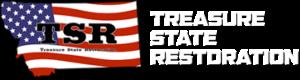 Treasure State Restoration