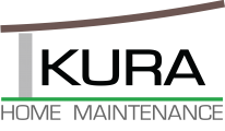 kura-home-duct-cleaning