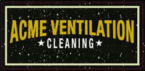 acme-ventilation-cleaning