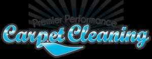 premier-performance-carpet-cleaning
