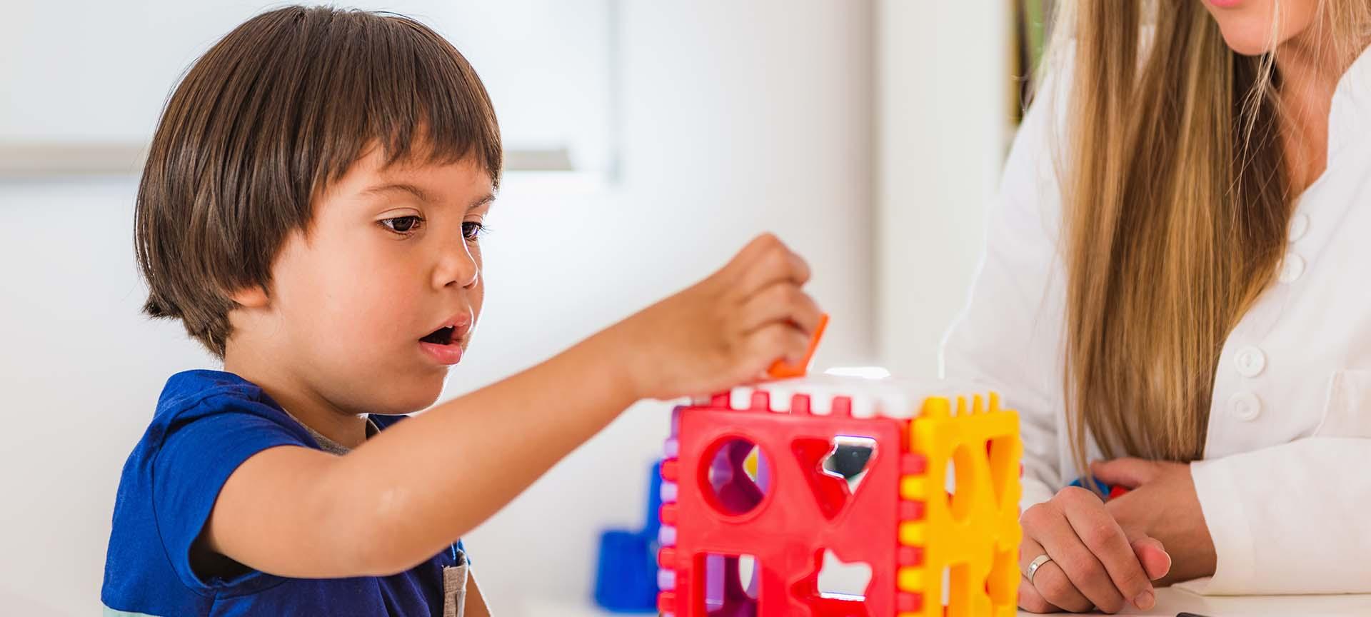 child-psychology-preschooler-doing-test