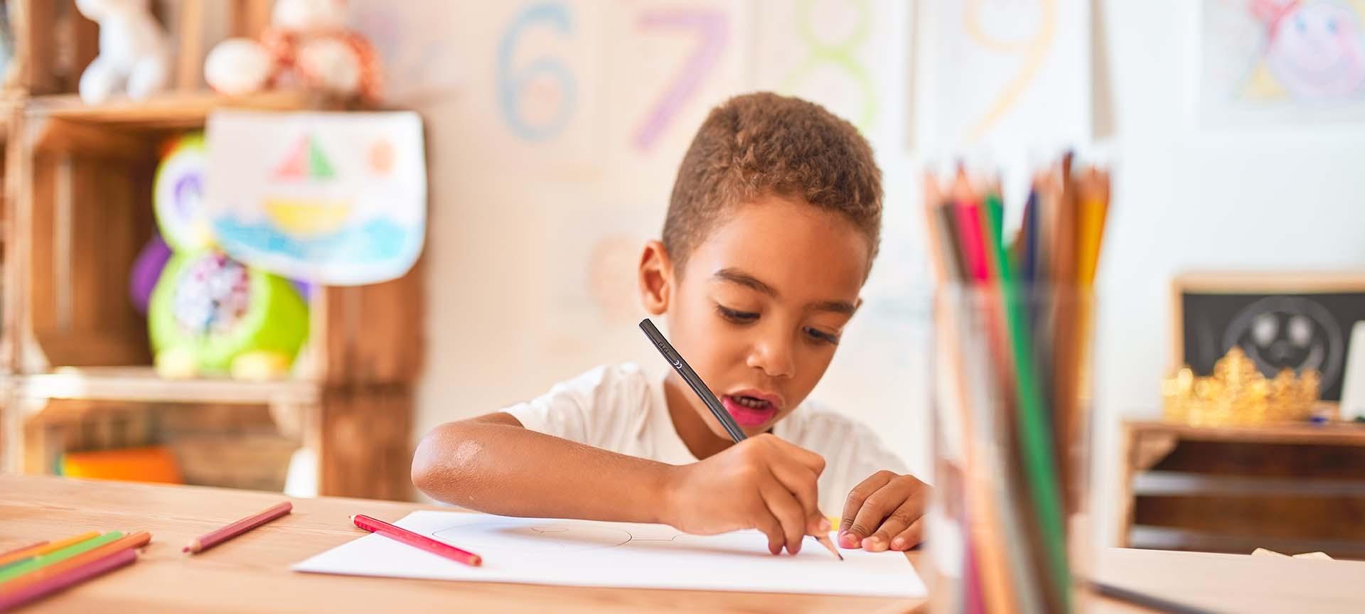 toddler-drawing