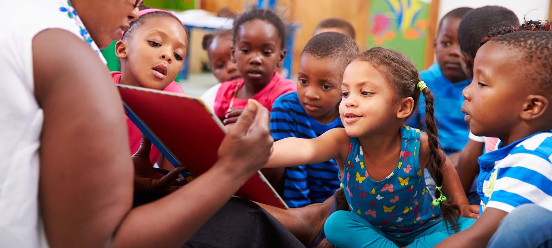 toddler-group-study