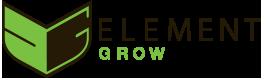 Element Grow