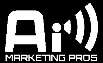 AI_White_Logo