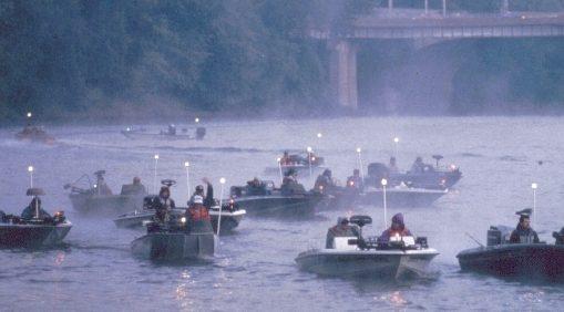 TourneyBoats