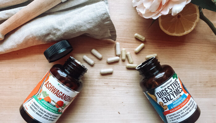 Keep your Gut Healthy While Traveling