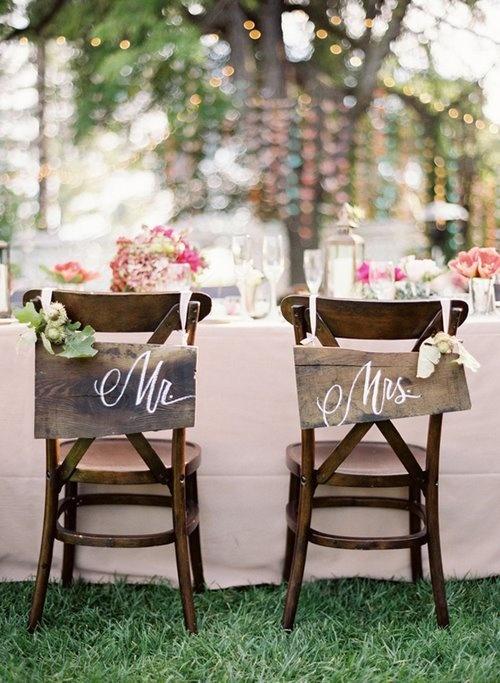 Rustic Vintage Wedding Ideas_TCL1