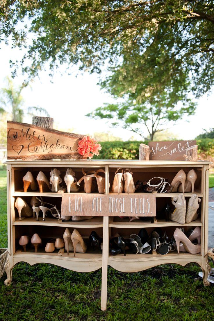 Rustic Vintage Wedding Ideas_TCL2