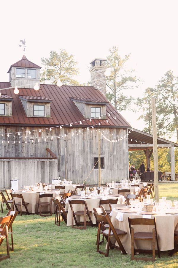 Rustic Vintage Wedding Ideas_TCL5