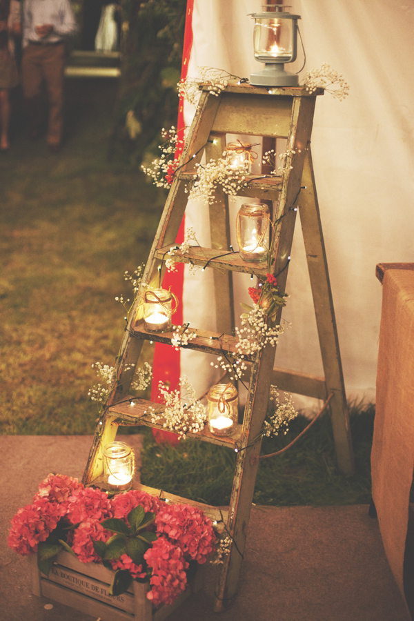 Rustic Vintage Wedding Ideas_TCL6