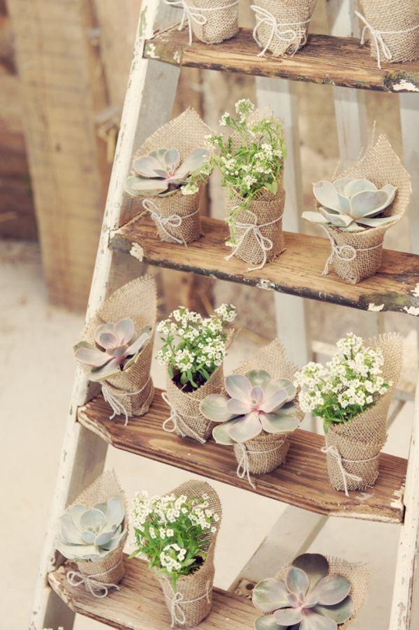 Rustic Vintage Wedding Ideas_TCL7