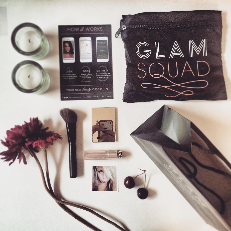 GlamSquadMiami_tuesdaynight8