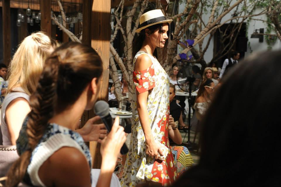 fashionshow_thecreativesloft10