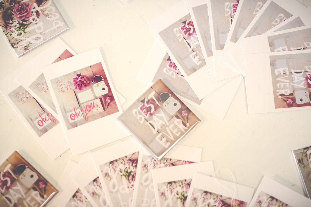 DIY Floral Workshop – Christine Michelle Photography10
