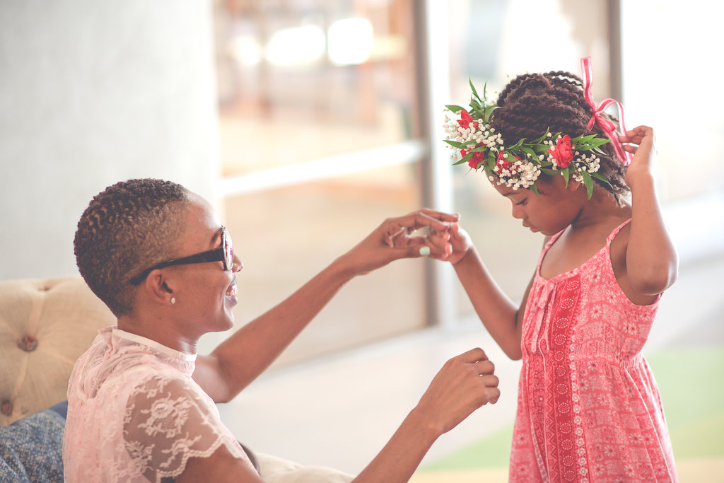 DIY Floral Workshop – Christine Michelle Photography33