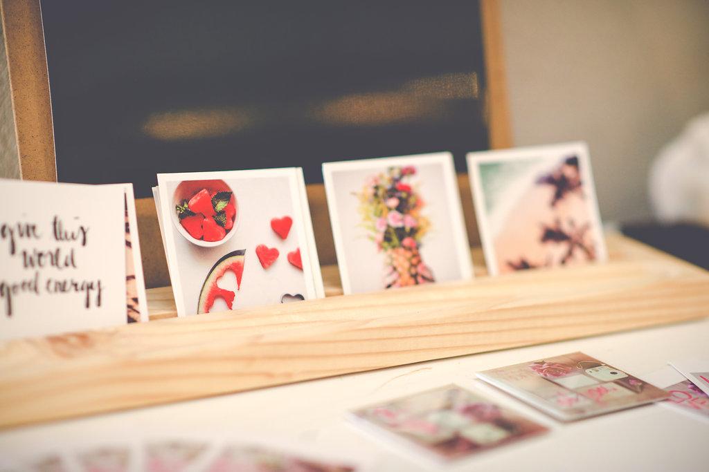 DIY Floral Workshop – Christine Michelle Photography9
