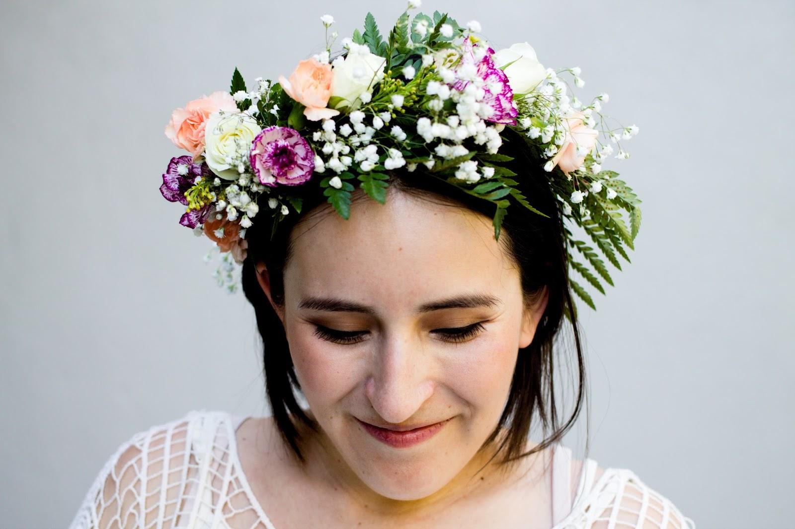 DIY Floral Workshop in Miami3