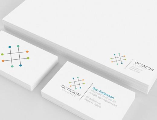 Branding Creative Studio Miami