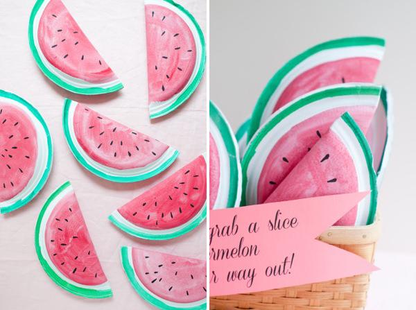watermelon_DIYweddingfavors2