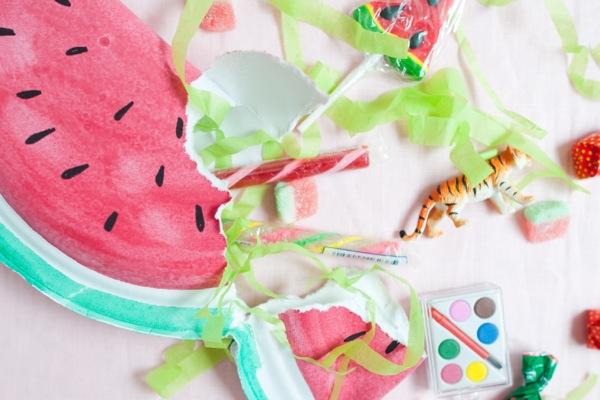 watermelon_DIYweddingfavors3