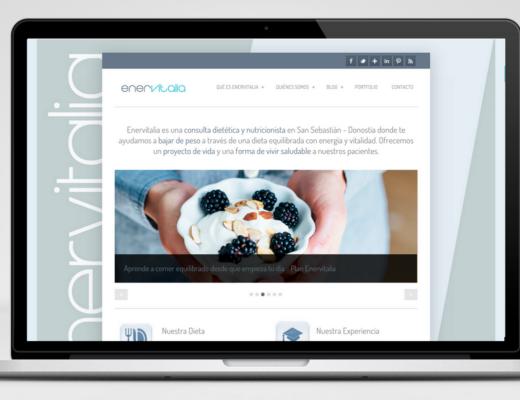 Enervitalia - Health & Wellness Clinic