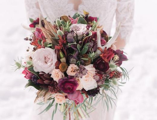 happybrideguide-flowers8