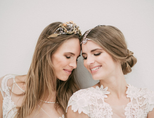 Natural_Weddings_Inspiration_thecreativesloft_bridalphotoshoot