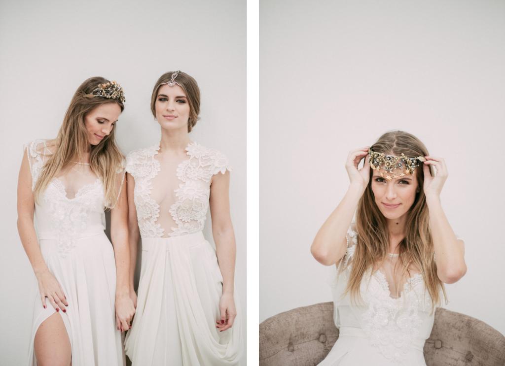 Natural_Wedding_Inspiration_thecreativesloft_bridalphotoshoot