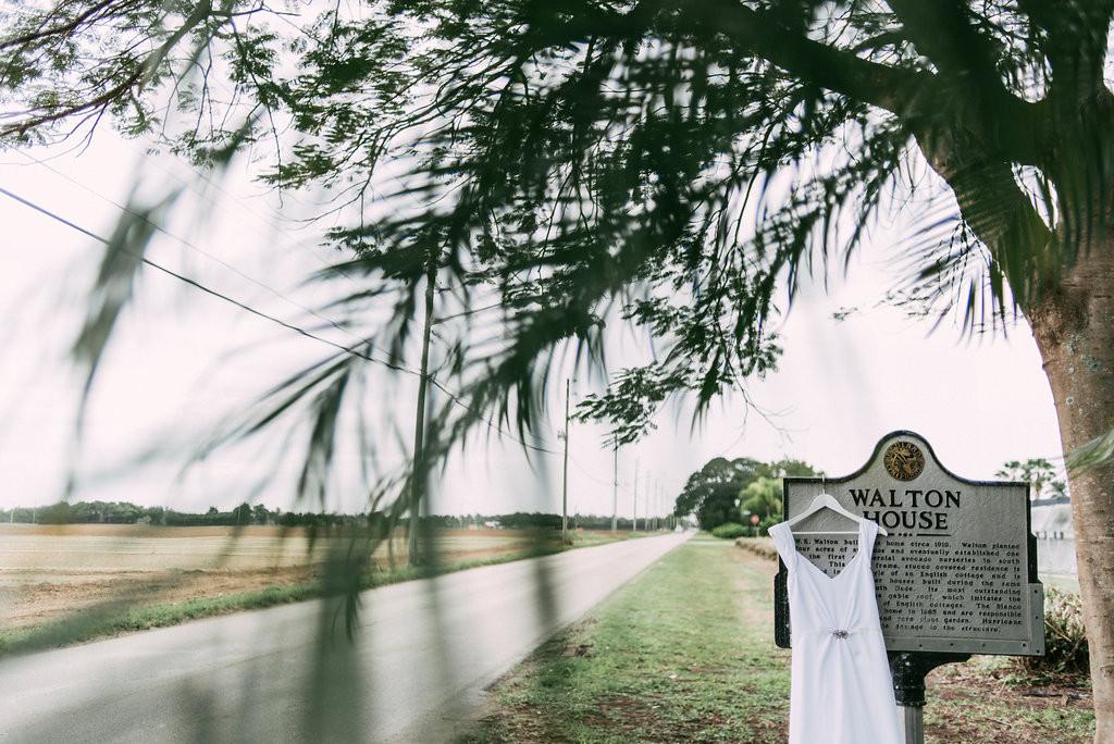 Natural Bridal Styled Shoot The Walton House