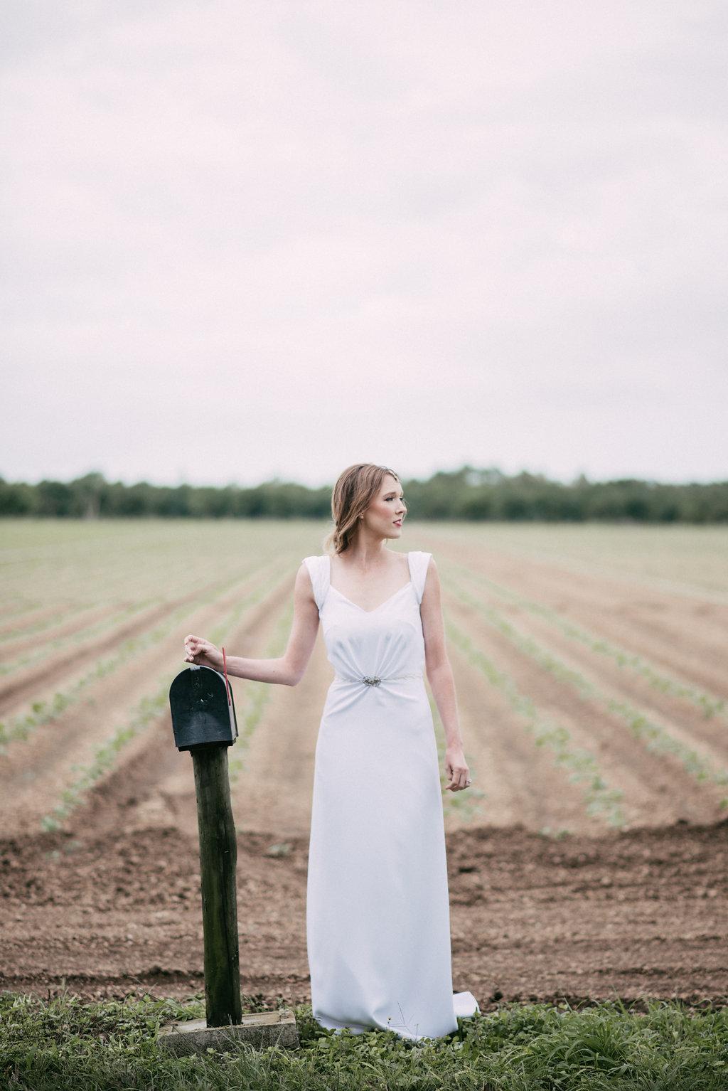 thecreativesloft_Natural_bridal_styled_shoot_The_walton_house