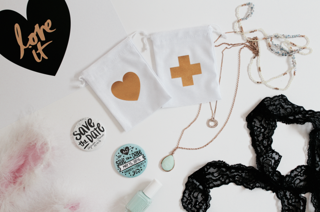 Creative Bachelorette Parties with Kaspi Party