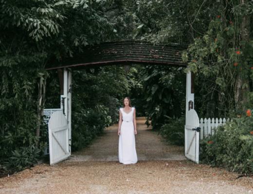 The Walton House Wedding Venue The Creatives Loft Miami Wedding Planner