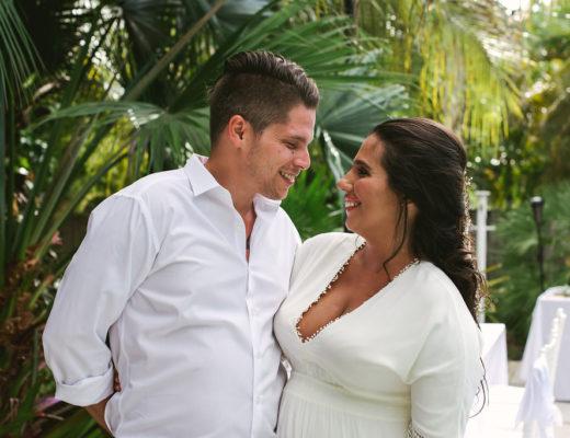 Ourbridesexperiences_MiamiBrides_WeddingReviews_MiamiWedding