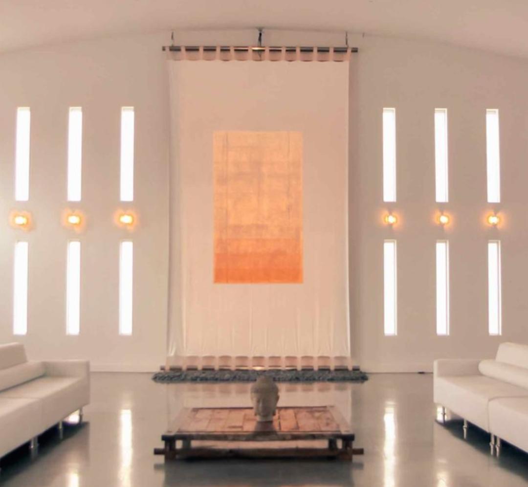 The Temple House Wedding Venue Miami Wedding Planner The Creatives Loft