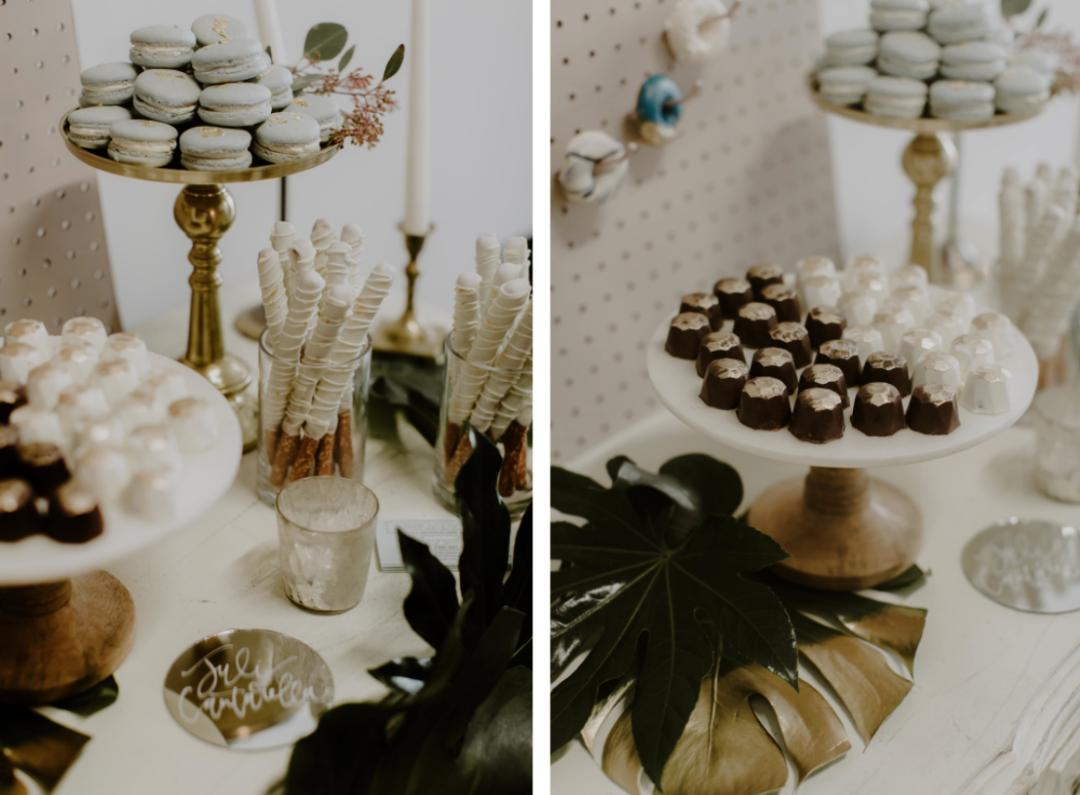 YES MIAMI Bridal Event Wynwood Miami